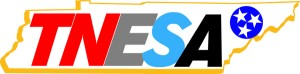 TNESA Tennesse Electronic Security Association